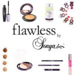 flawless by sonya 2. festekek