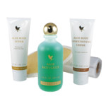 body toning kit