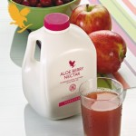 aloe berry nectar 2